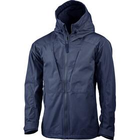 Lundhags Habe Jacket Herre deep blue